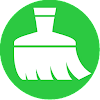 Cleanup S APK