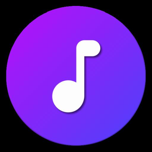 Retro Music Player APK Cracked Download