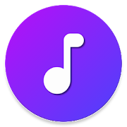 Retro Music Player