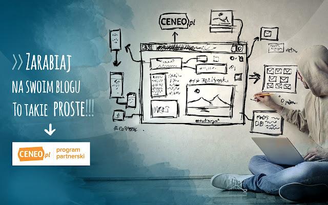 Program Partnerski Ceneo.pl