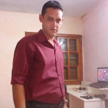 Foto de perfil de franck