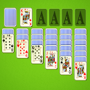 Solitaire Mobile file APK Free for PC, smart TV Download
