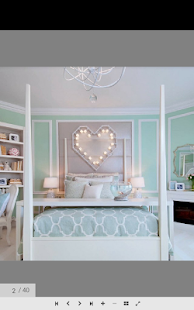 Bedroom Design Apps bedroom design ideas - android apps on google play