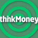 thinkMoney by TD Ameritrade icon