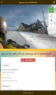 Carnet Jove CAT- screenshot thumbnail