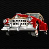 Cox Automotive Repair