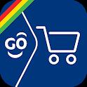 Tigo Shop Bolivia icon