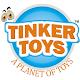 Tinker Toys APK