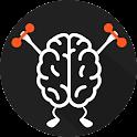 Skillz - Logical Brain Game icon