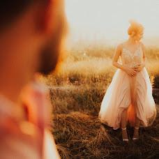 Wedding photographer Norayr Avagyan (avagyan). Photo of 09.08.2018