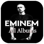Eminem All Albums 1.0