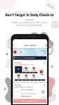 screenshot of MyTelkomsel – Check & Buy Packages, Redeem POIN