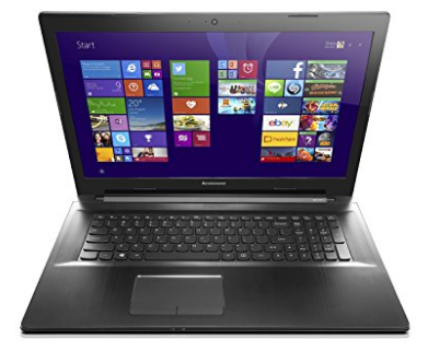 Consumer Support Lenovo Drivers Downloads Drivers