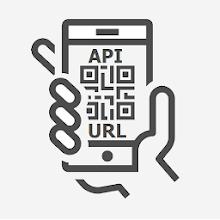 QRCODE URL CALL API Download on Windows