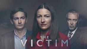 The Victim thumbnail
