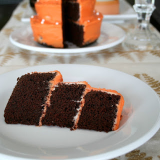 Moist Chocolate Cake Unsalted Butter Recipes