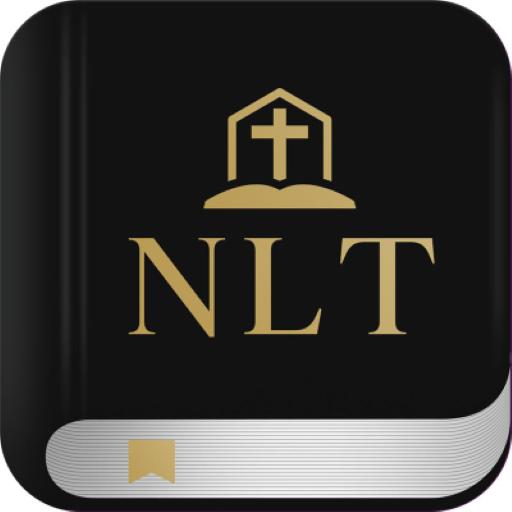 † NLT Offline Free - New Living Translation Bible
