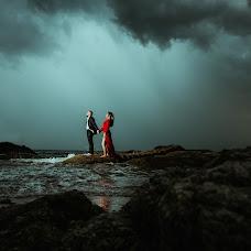 Wedding photographer Nestor damian Franco aceves (NestorDamianFr). Photo of 02.11.2018