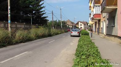 Photo: 2012.07.28 - Str. Amurgului