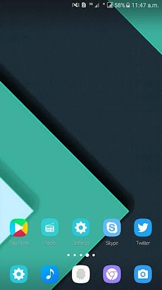 Theme for lenovo tab 7 essential android applion theme for lenovo tab 7 essential3 voltagebd Images