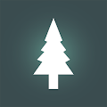 Trees PNW