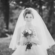 Wedding photographer Denis Polyakov (denpolyakov). Photo of 21.11.2014