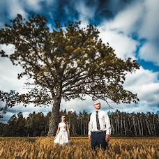 Vestuvių fotografas Laurynas Butkevicius (LaBu). Nuotrauka 03.04.2017