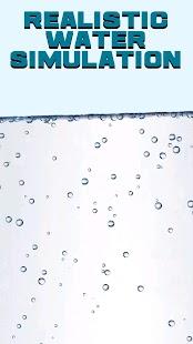 Virtuální Voda pít - náhled