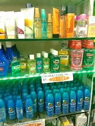 Choice Super Market photo 5