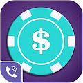 Viber Casino download