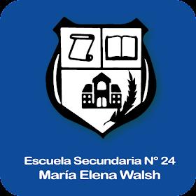 Colegio María Elena Walsh