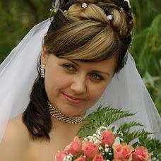 Wedding photographer Oleg Matrenin (Davis2000). Photo of 26.12.2012