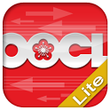 OOCL Lite icon