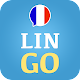 Learn French with LinGo Play Download for PC Windows 10/8/7