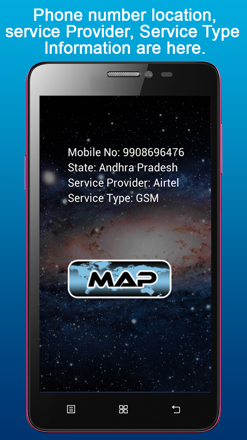 caller map location with Details on Earth Satellite Photograph From Space together with T1174520 also Location Mobile Number Serial Trailer besides Details furthermore ZmlzaCBzdHJ1Y3R1cmU.