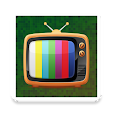 TV España .. file APK for Gaming PC/PS3/PS4 Smart TV