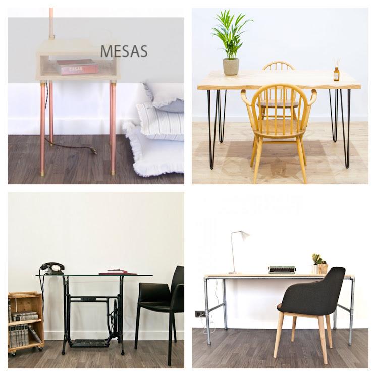 8-sorbos-inspiracion-batlló concept-mesa-con-tuberias-lamparas-con-tuberias-burros-con-tuberias-arquitectura-ecológica
