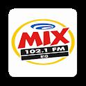 Mix Rio FM icon