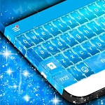 Freeze Keyboard Apk