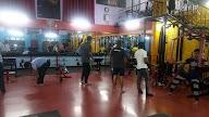 Hanuman Gym photo 3