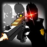 GunStrider: Tap Strike 1.11.485