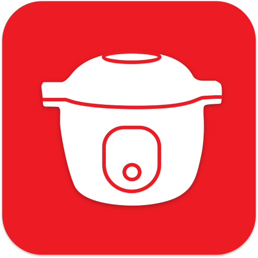 Cookeo De Moulinex Applications Sur Google Play