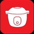 Cook4Me download