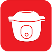 Cook4Me Icon