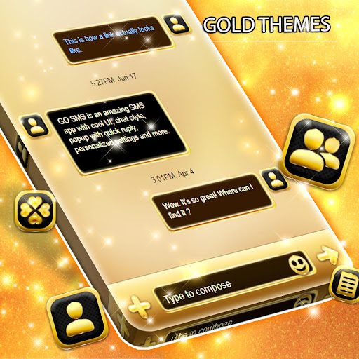 SMS Themes 2018 for PC