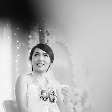 Wedding photographer Somkiat Atthajanyakul (mytruestory). Photo of 02.05.2018
