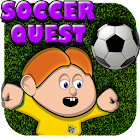 Soccer Quest icon