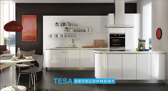 TESA Custom Kitchen3