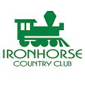 Ironhorse Country Club FLA icon