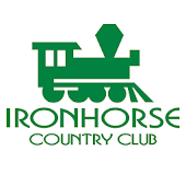 Ironhorse Country Club FLA